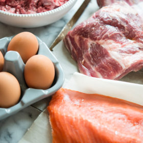 How to Buy Grass Fed and Pastured Meats on a Budget