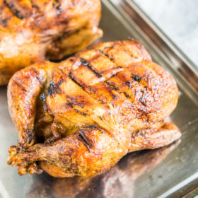 8 Ways to Use a Rotisserie Chicken for Easy Weeknight Meals