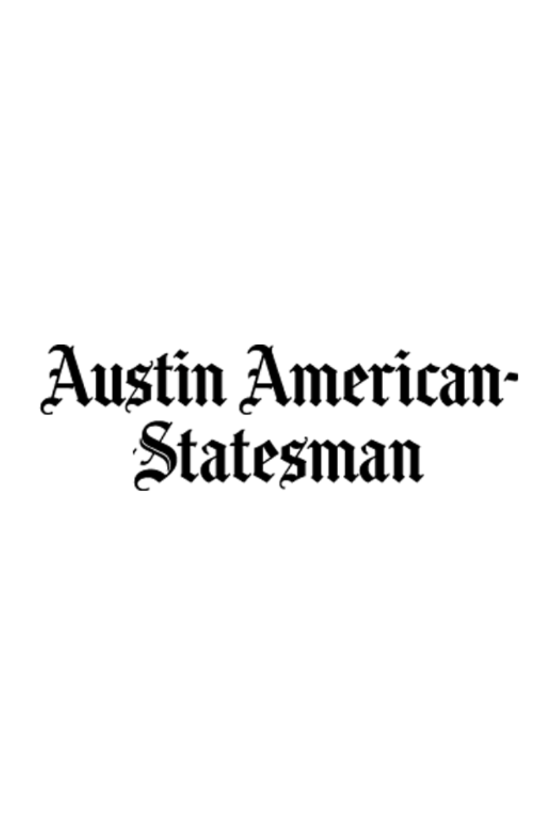 austin american statesman