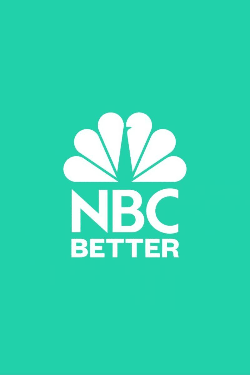 nbc better