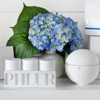 PHLUR Perfume