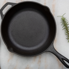 6 Essential Cookware Items You Can Get on Amazon