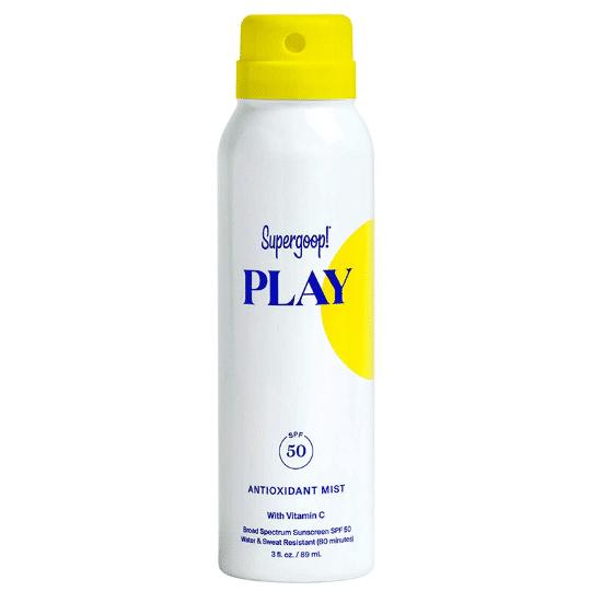 super goop sunscreen