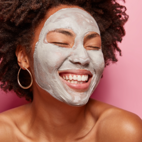 How to Choose the Right Mask for Your Skin Type
