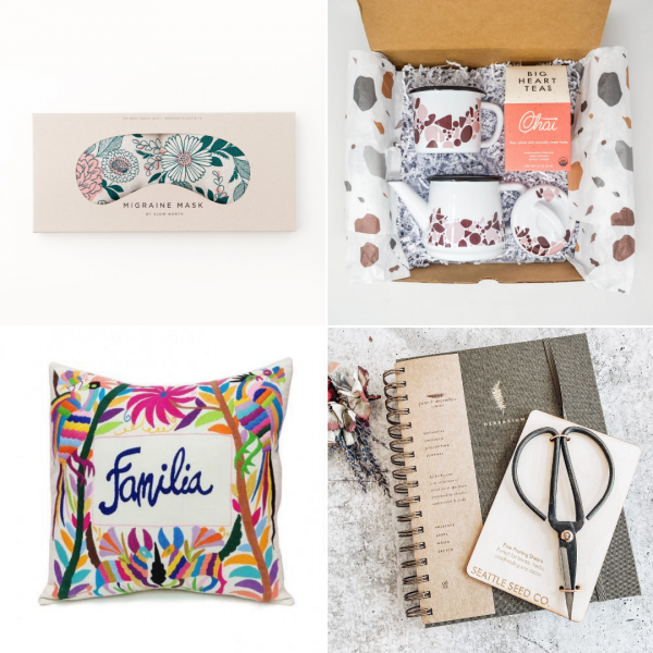 best small business boutique gifts